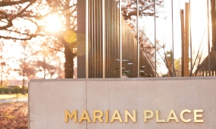 Marian_Place_01