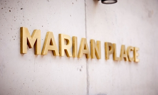 Marian_Place_03